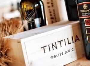 TINTILIA Picture