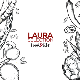Laura Selection