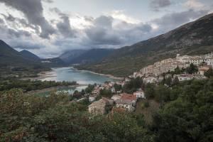 Parco Nazionale, Abruzzo - Lazio - Molise (Renato Corradi)