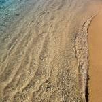 Isole Tremiti - riva (Renato Corradi)