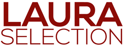 Laura Selection Logo
