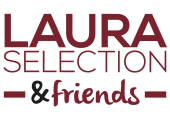 logo-laura-friends