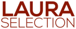 logo-laura-selection